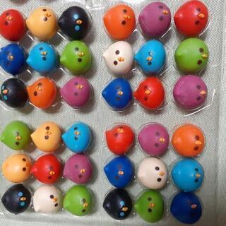色を並べるナンプレ