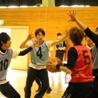 バスケ LAND長野市 長野市でバスケするなら!【新型コロナウイ...