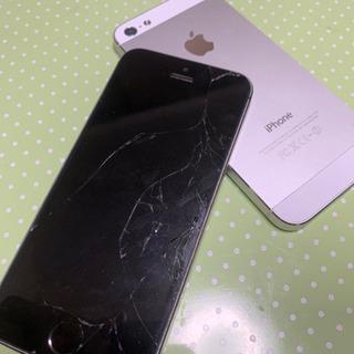 出張iPhone修理?!