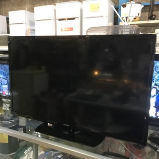 2018年製!SHARP 液晶カラーテレビ LC-32S5…