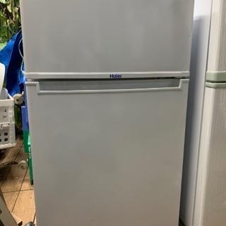 ☆冷蔵庫 ハイアール Haier JR-N85A 2016年製造...