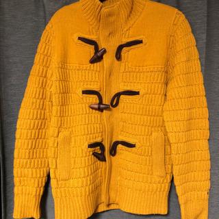 【激安】Tommy セーター