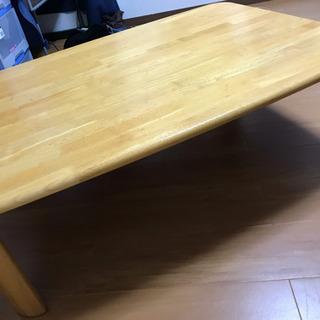 格安テーブル