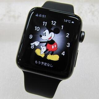 🍎apple watch 【アップルウォッチ買取アールワン】