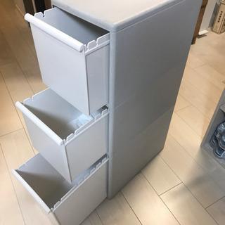 無印良品 収納ボックス
