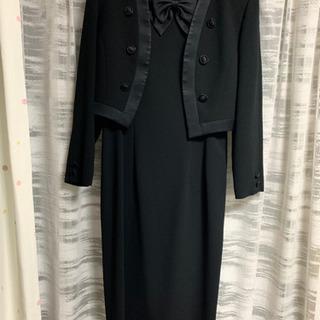 フォーマル 喪服 礼服