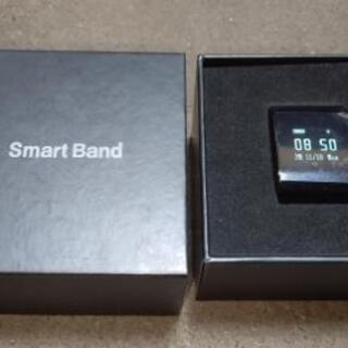 多機能スマートウォッチ Bluetooth接続!Android&iPhone対応! - 服/ファッション