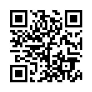 お掃除スペシャリスト クリンネスト2級資格講座(長野・佐久会場) - 佐久市