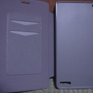 Huawei Mediapad X1 7.0 SIMフリーLTE対応 7インチタブレット【美品】 − 山形県
