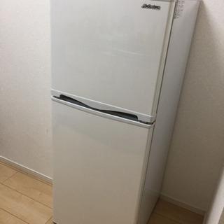 アビテラックス★冷蔵庫★