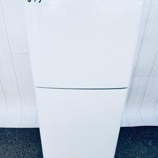 ✨🔔大感謝祭🔔✨645番 SHARP ✨✨ノンフロン冷凍冷蔵庫❄...