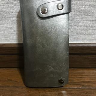 カードケース【お取引中】