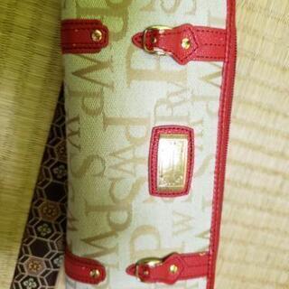 財布とバッグセット