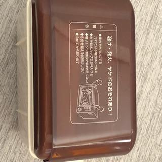 コンビ  除菌じょ~ずα バニラ(電子レンジ除菌&保管ケースなど) - 家具