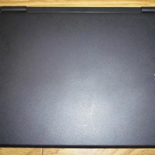NEC VK25TX-F Core i5 4GB 500GB #2 - パソコン