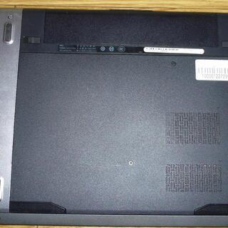 DELL Vostro 3560 Core i5 4GB SSD240GB − 埼玉県