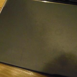 DELL Vostro 3560 Core i5 4GB SSD240GB - 売ります・あげます