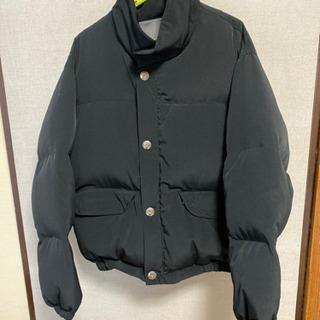 APUNT ダウンジャケット Mサイズ