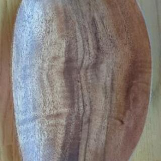 【新品】木製 プレート 皿