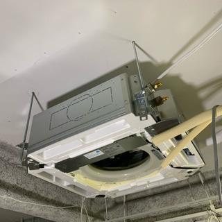 空調  電気 設備機器  工事  現場管理  未経験可能 …