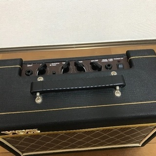 エレキギターセット − 神奈川県