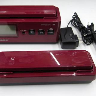 札幌 パイオニア コードレス電話機 留守番電話 TF-FN202...