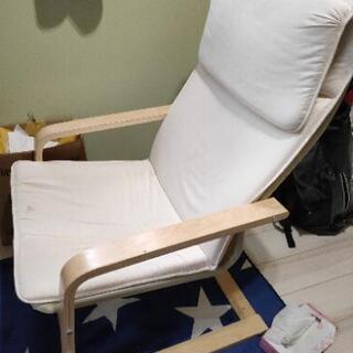 IKEA イス