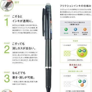 半永久的に使えるノート A5 スマートノート 耐水 濡れた布で消せる  − 千葉県