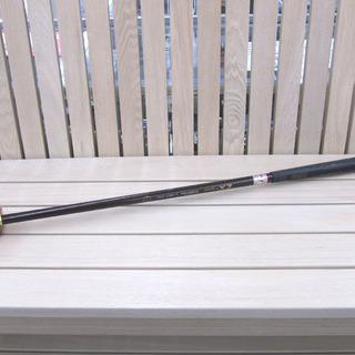 パークゴルフ クラブ 右利き用 全長86cm  EX-600 I...