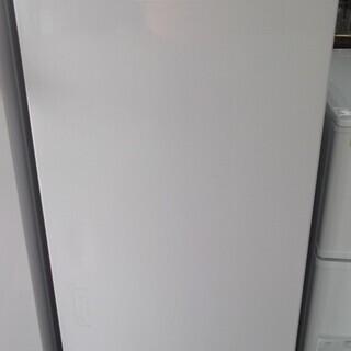 ID:G896900 1ドア冷凍庫138L(2019年ハイアール...