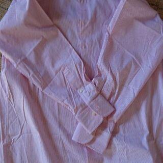 Yシャツ 未使用品
