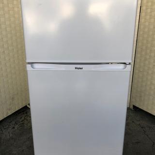🌈🌟🌈サブ冷蔵庫に最適☝️😁2ドア冷蔵庫