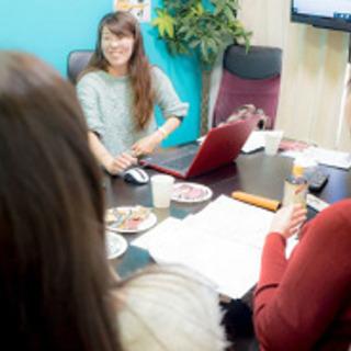 女性が副業・起業で必ず使うひとり起業のWEBつかい塾 全5回