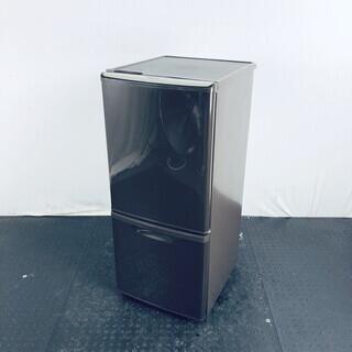 中古 冷蔵庫 2ドア パナソニック Panasonic 2011...
