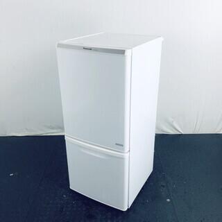 中古 冷蔵庫 2ドア パナソニック Panasonic 2…