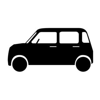 12/1説明会開催!国際的イベントの送迎ドライバー