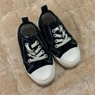 子供靴です。14センチ〜試し履きのみです。