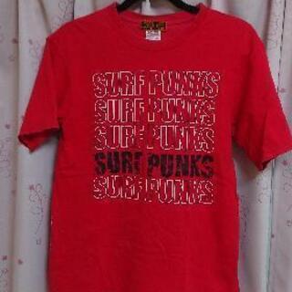 Tシャツ  5枚セット
