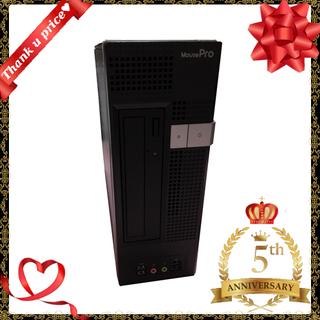 【5thSALE】i5-6400/SSD240GB/オフィス搭載...