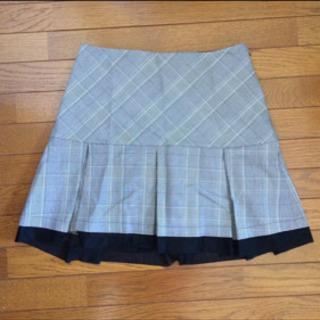※1000円セール中【VICKYスカート】