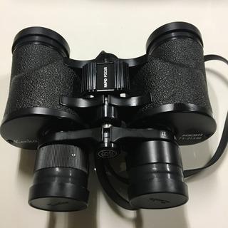 KENKO  7X-21X40 双眼鏡