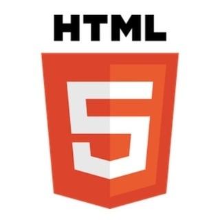 ホームページ作成方法 教えます。