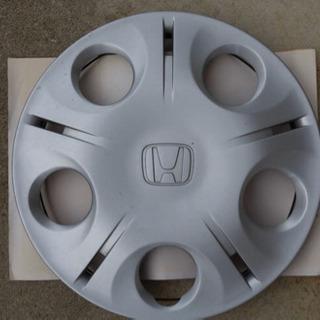 ホンダ(Honda) ライフ ホイールキャップ