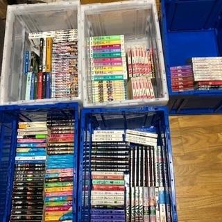 漫画コミック 大量200冊以上 せどらー必見