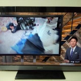 激安❗❗5000円値下げ❗ SONYのBRAVIA 液晶テレビ40型