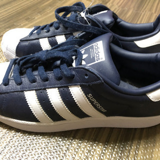 adidas superstar 26㎝