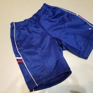 KAWAI体育教室のズボン 130cm