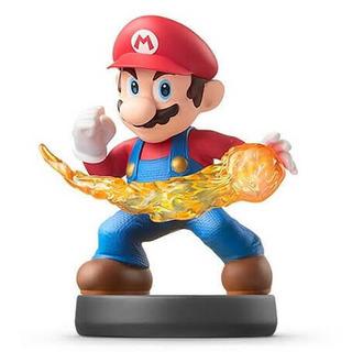 アミーボ amiibo 譲ってください。Switch Wii U...