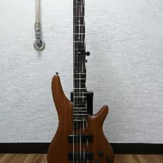 5弦ベース Ibanez PRESTIGE(アイバニーズ プレス...