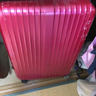 スーツケース★キャリーケース★大型